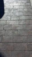 Stamped Concrete Melbourne, Fl