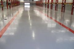 concrete-coating-application211